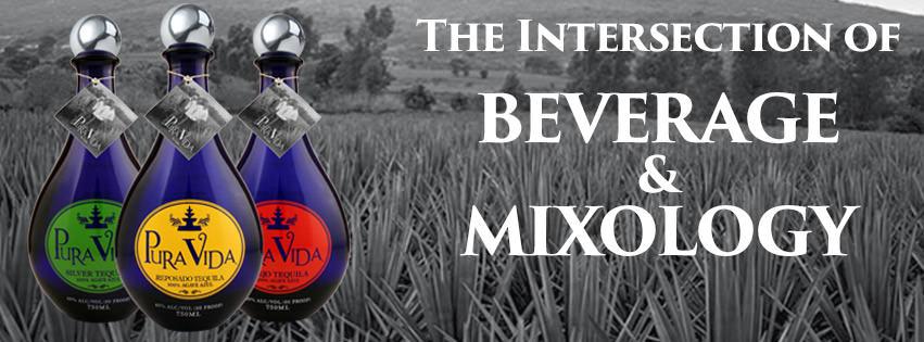 Pura Vida, El Tequila de 300.000 $ en Indiegogo