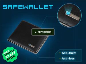 safewallet_film