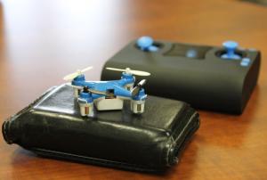 wallet drone_log
