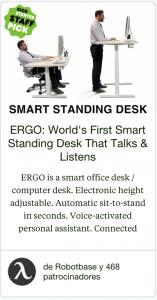 ergo_widget_1