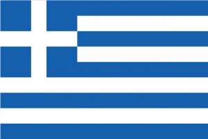 GRECIA_1