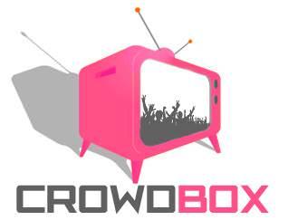 crowdboxtv_log