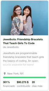 jewelbots_wid