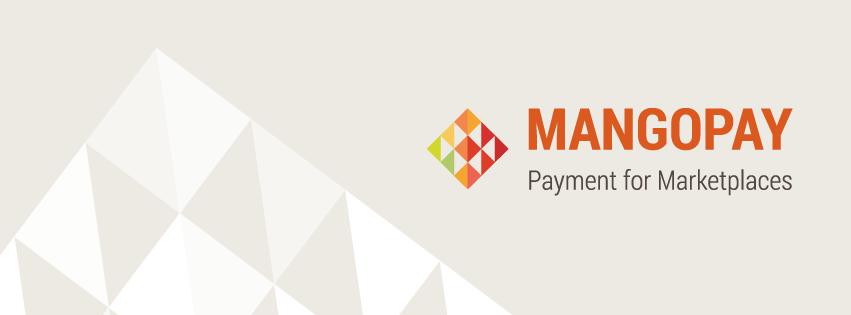Mangopay la Solución más Competitiva para Internacionalizar el Crowdfunding