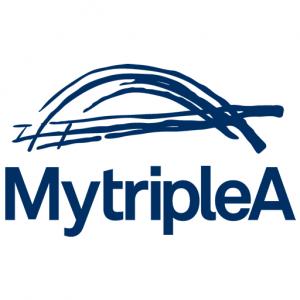 mytriplea_1
