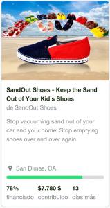 sandout_wid