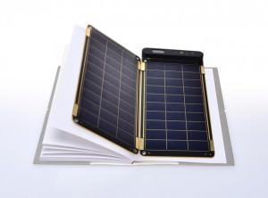 solarpaper_2