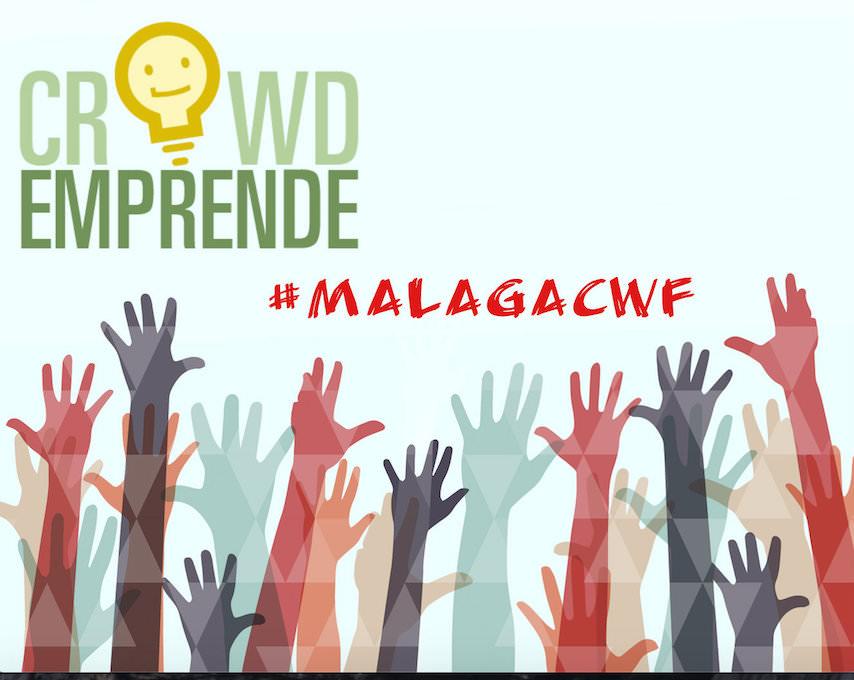 Summer Summit Málaga Crowdfunding Reune a Plataformas, Promotores y Entidades