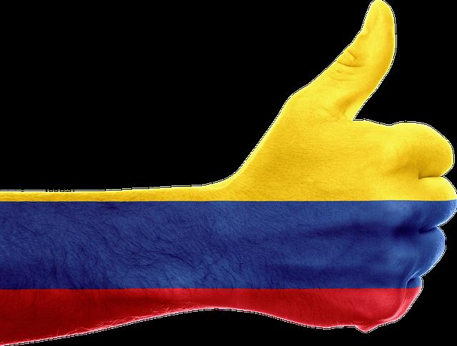 Principales Plataformas de Crowdfunding en Colombia.
