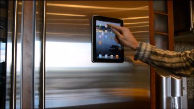 ExampleSmall-iPad