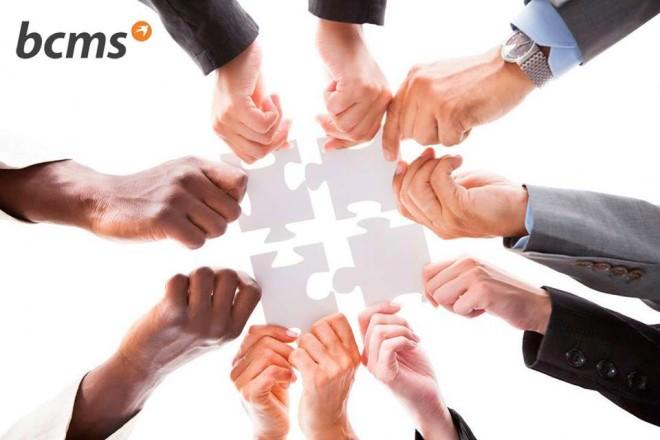 BCMS, el número uno en la venta de PYMEs, ha llegado a España