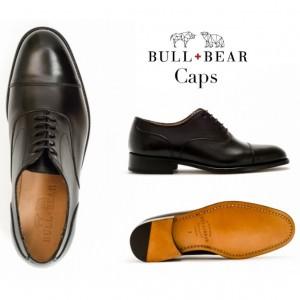 bullbear_3
