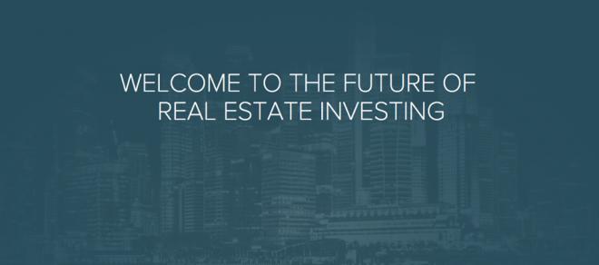 EarlyShares Promociona el Equity Crowdfunding del Sector Inmobiliario
