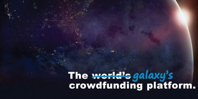FundRazr Plataforma de Crowdfunding Líder en Financiar Proyectos Solidarios