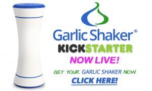 garlic_4