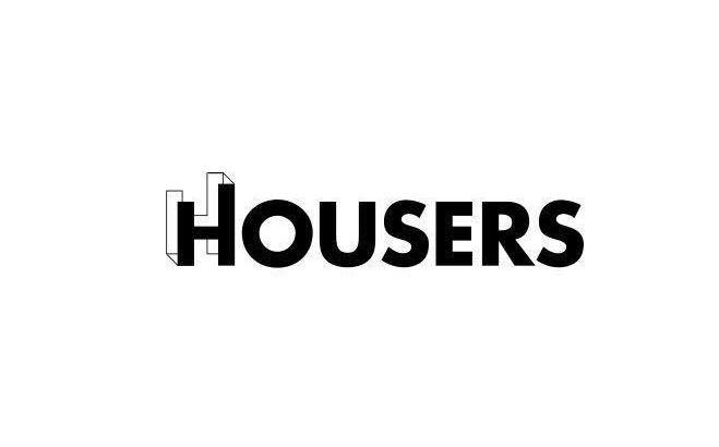 Entrevista a los Responsables de la Plataforma Española de Crowdfunding Inmobiliario Housers