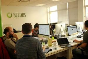 seedrs_cab