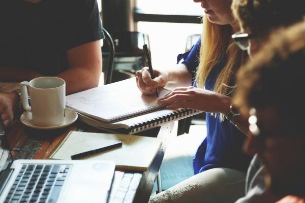 Sitka Capital Inversión en Startups Tecnológicas en Fase Semilla