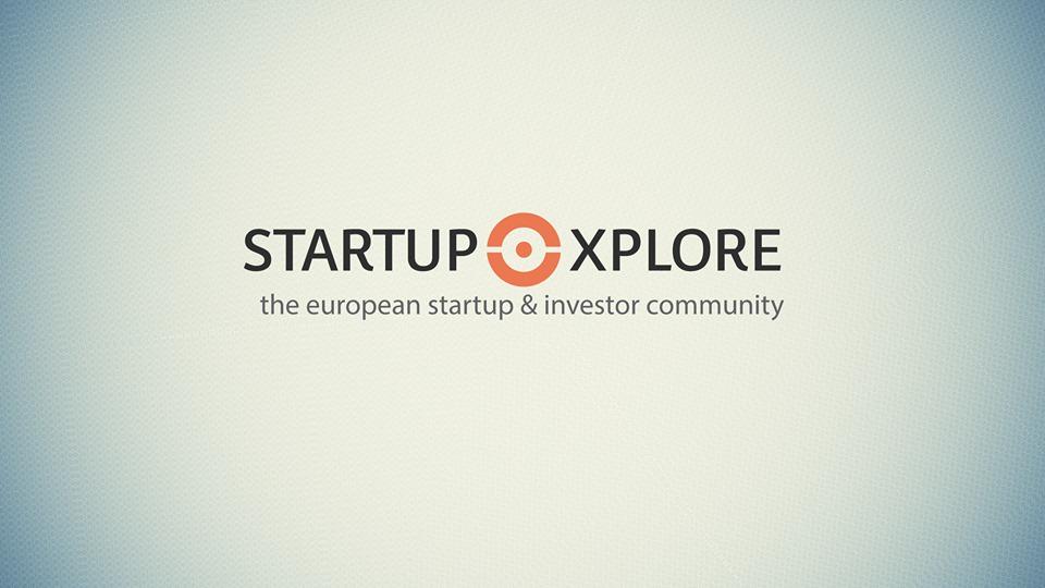 Startupxplore Lidera en España la Coinversión en Startups Europeas