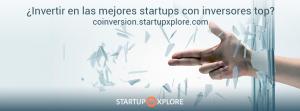 startupx_2