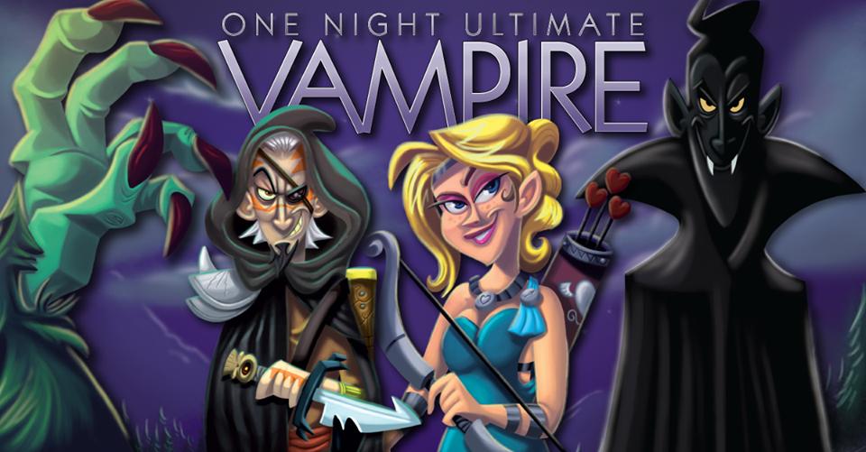 vampire_4