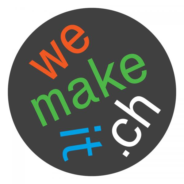 Wemakeit, Descubre la Plataforma de Crowdfunding más Grande de Suiza