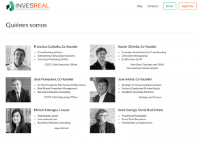 INVESREAL_5