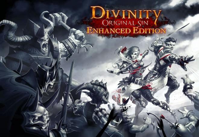 Divinity: Original Sin 2 Récord en Kickstarter con casi 1,5 Millones de Dólares Recaudados