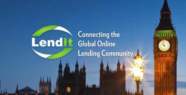 Lendit Europe 2015 El Mayor Evento Anual del Sector de Préstamos Online de Europa