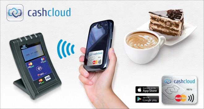 Cashcloud, la App de Pago para la Vuelta a Clase