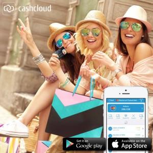 cashcloud_2
