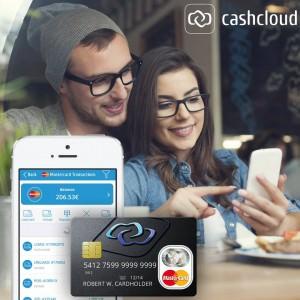 cashcloud_3