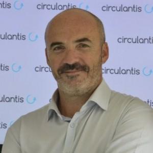 circulantis_1