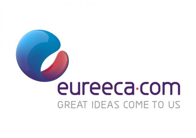 Nace la Primera Plataforma de Equity Crowdfunding Global: Eureeca