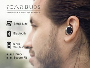 pearbuds_1