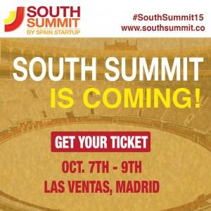 south sum_2