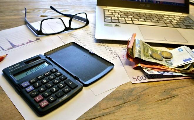 Las Obligaciones Fiscales que Debes Tener en Cuenta si Haces Equity Crowdfunding