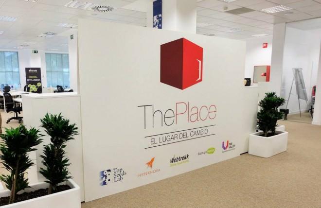 Top Seeds Lab, la Mejor Aceleradora de Startups de España 2015 Busca Proyectos de Base Tecnológica