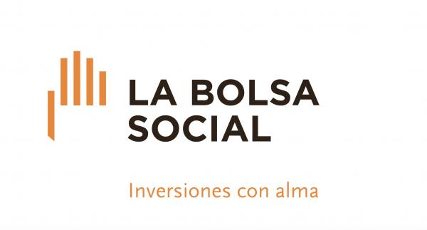 La CNMV da Luz Verde a la Plataforma de Equity Crowdfunding La Bolsa Social