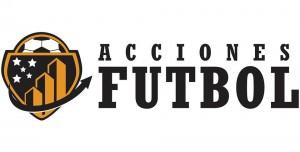accfut_2