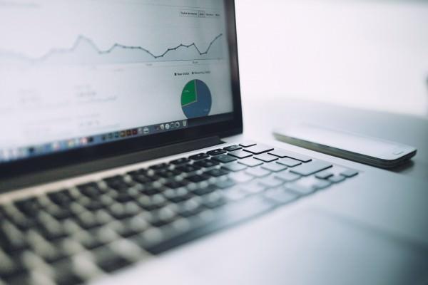 Directorio de Plataformas de Equity Crowdfunding en España