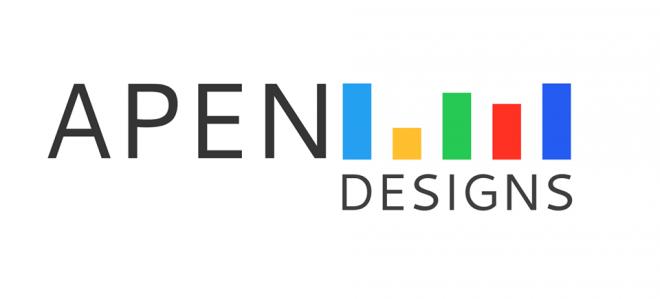Potencia tu Campaña de Crowdfunding con las Infografías de APEN Designs