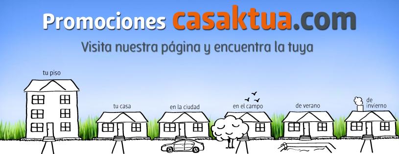 Más de 2.300 viviendas para DINKS por 300€ al mes