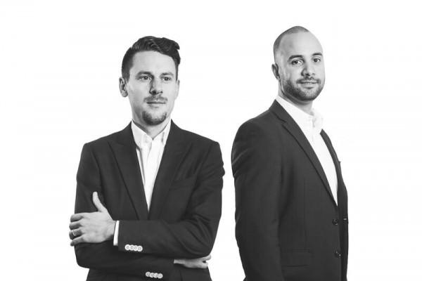 Companisto Equity Crowdfunding Líder en Europa ha Conseguido Más de 22 Millones de Euros desde su Creación