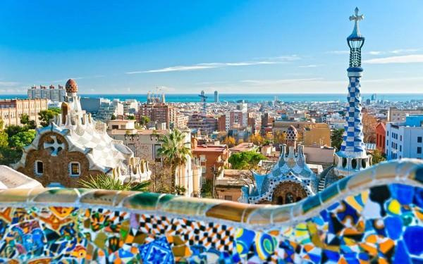 Participa en una SOCIMI para la Compra, Reforma y Venta de Edificios en Barcelona y Madrid en Invesreal