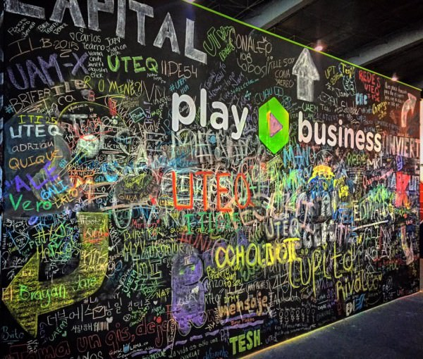 Play Business Establece su Propio Procedimiento para Financiar Proyectos con Equity Crowdfunding