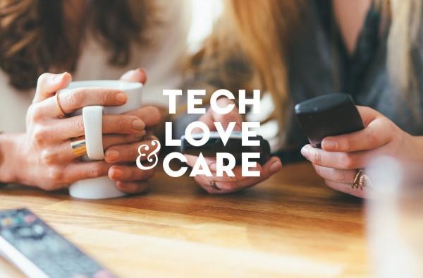 Tech, Love and Care, Hace la Tecnología más Fácil busca Inversión en Crowdcube UK
