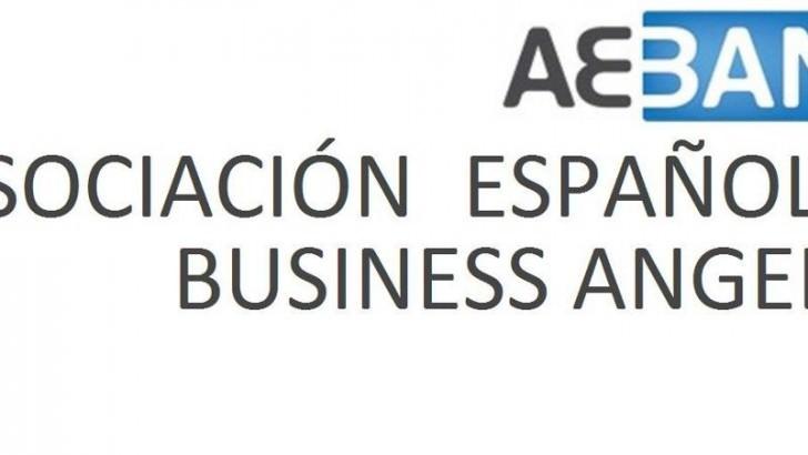 AEBAN, Asociación Española de Redes de Business Angels