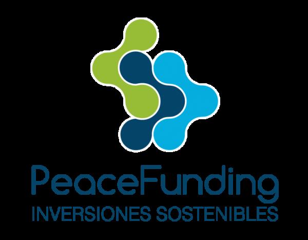Peacefunding Invertir para Contribuir a la Paz en Colombia
