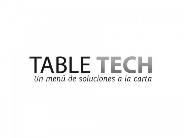 Tabletech Cierra una Ronda de Inversión de 67.200 Euros a través de Crowdcube
